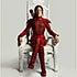 Hunger Games MJ2 70x70 .jpg