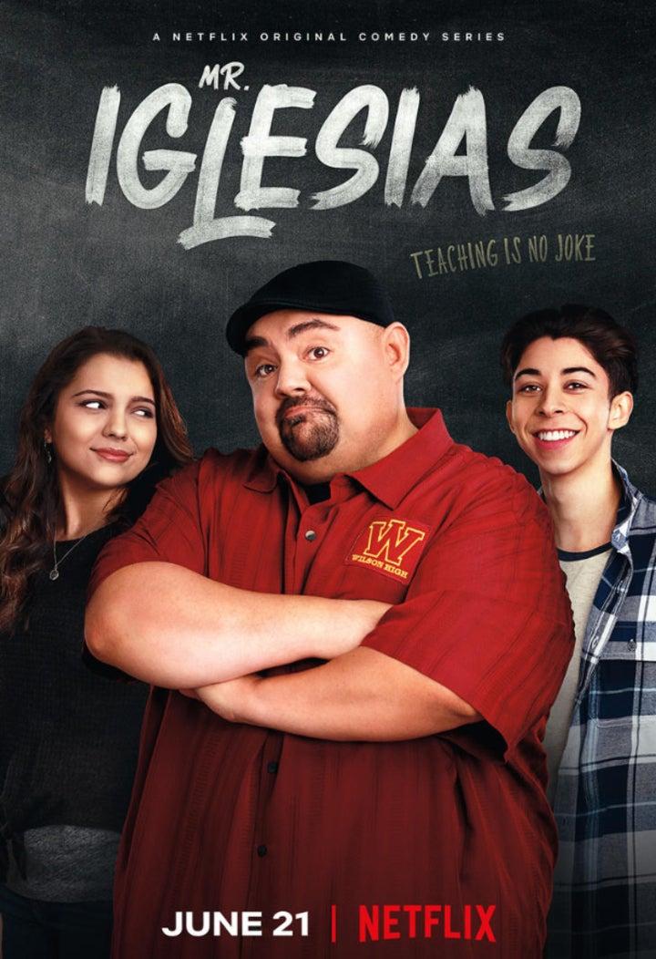 Iglesias-6918b3997c.jpg