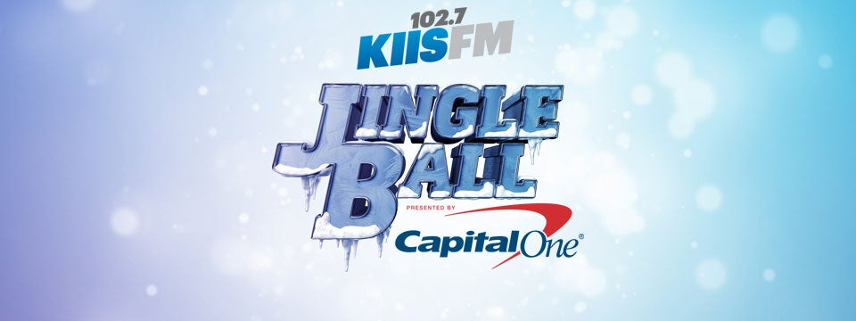 Jingle Ball.jpg