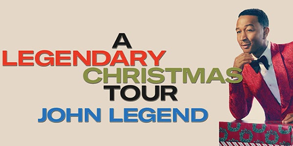 John Legend - A Legendary Christmas Tour.jpg