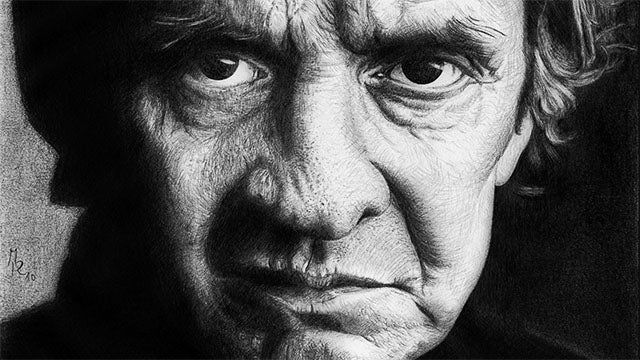 6 Secrets Of Johnny Cash La Live
