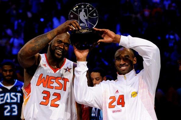 Kobe+Bryant+2009+NBA+Star+Game+jQDeqJNGgUcl.jpg