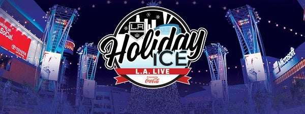 LA Kings Holiday Ice.jpg