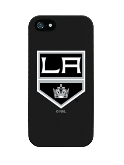 LA Kings Phone Case.png