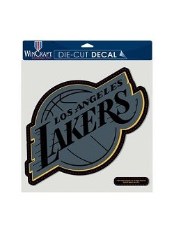 LA LAkers Logo Decal.jpg
