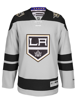 LOS ANGELES KINGS 50TH ANNIVERSARY PREMIER JERSEY.png