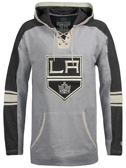 LOS ANGELES KINGS CABLE TONAL APPLIQUE HOODIE.jpg