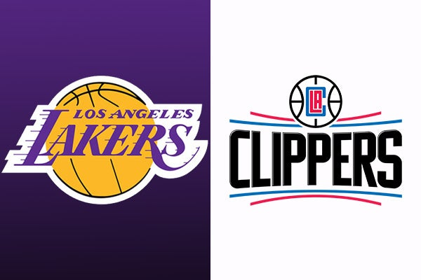 Lakers Clippers.jpg