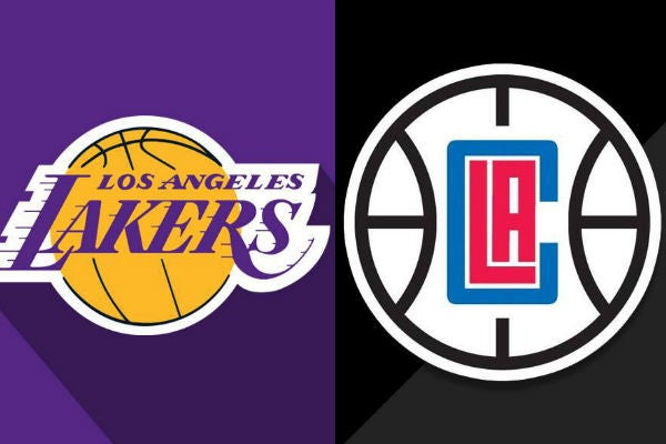 Lakers_Clippers-c02a70aec0.jpg