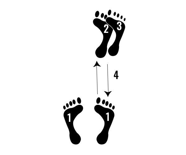 Line Dancing Diagrams_DoubleHeel.jpg