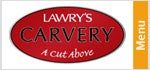 Lawry's Cavery's POP UP Menu