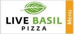 Logos - Live Basil.jpg
