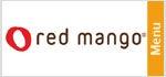 Logos - Red Mango.jpg