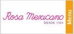 Logos - Rosa.jpg