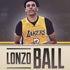 LonzoBall_Treneding _70x70.jpg