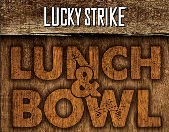 Lucky-Strike-lunch-and-bowl-c7c8f54241.jpg