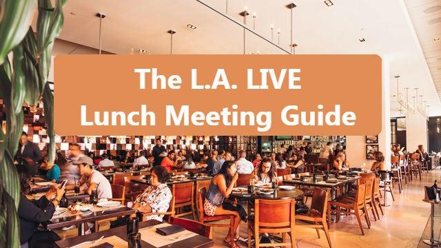Lunch Meeting Guide.jpg