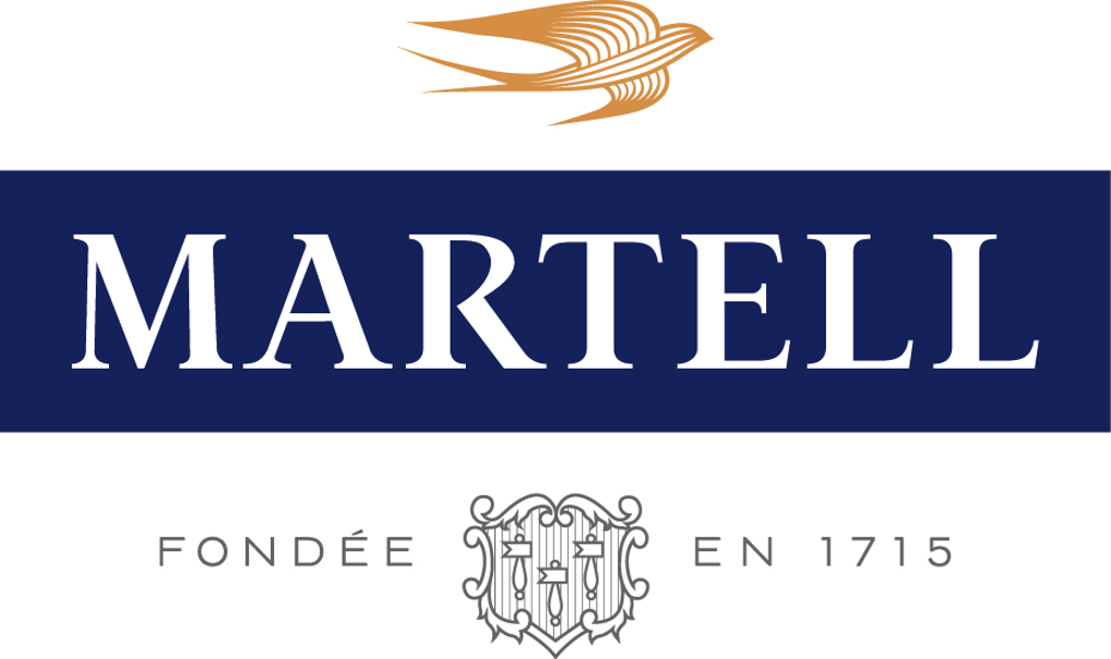 MARTELL Blue Swift Logo 3.png