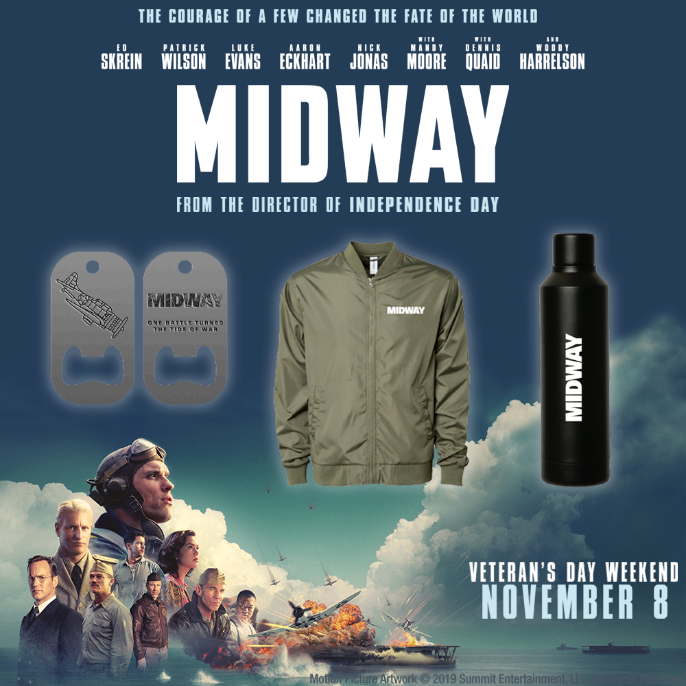 MIDWAY - Social Prize Pack.png