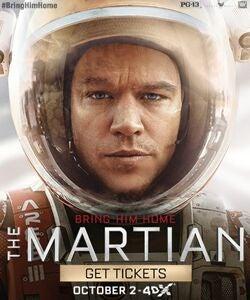 Martian4DX 250x300.jpg