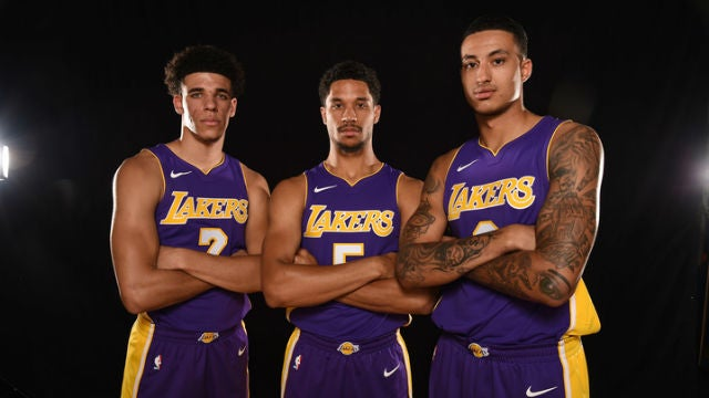 Meet the Lakers 640x360.jpg