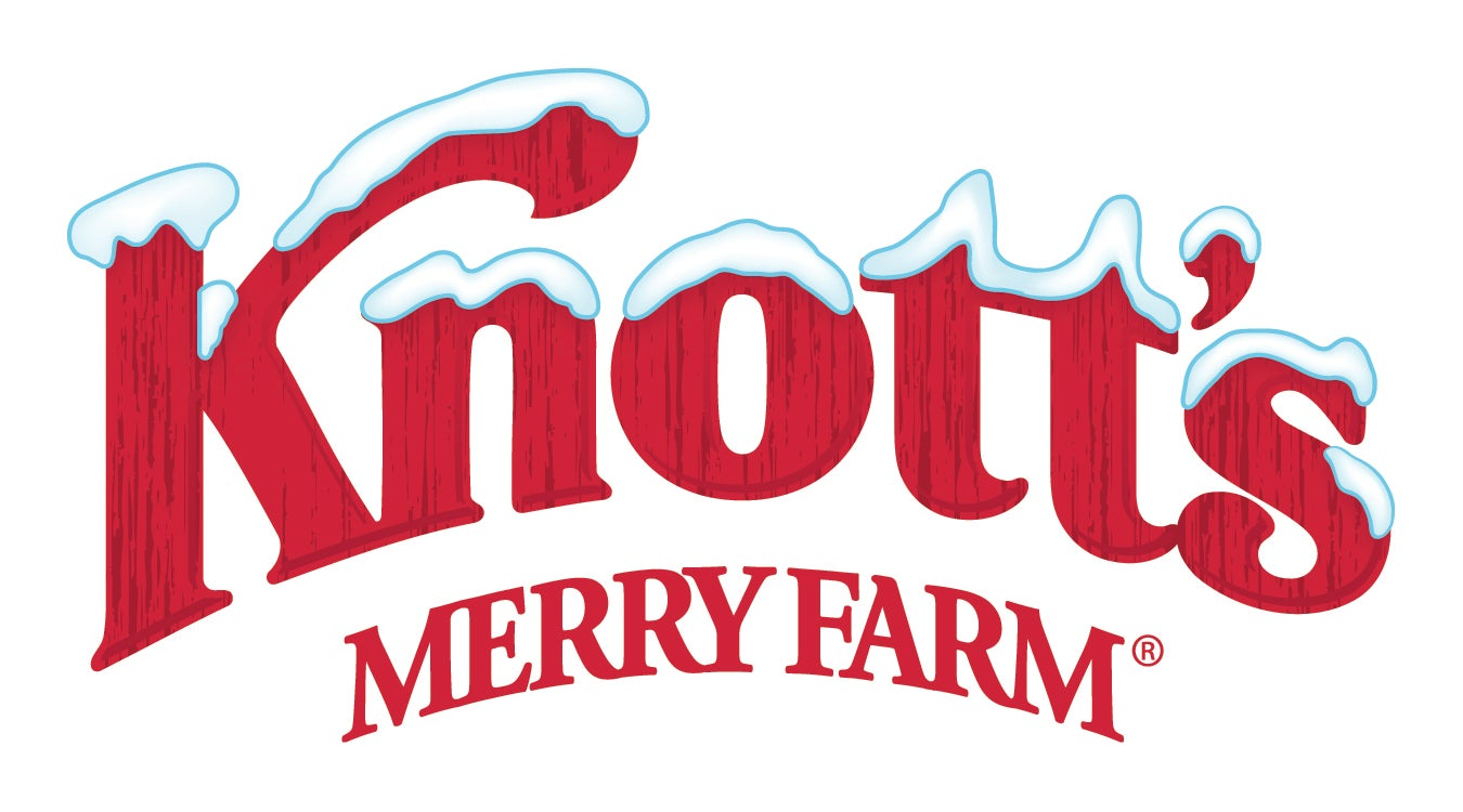 Merry Farm w Wood Texture.jpg