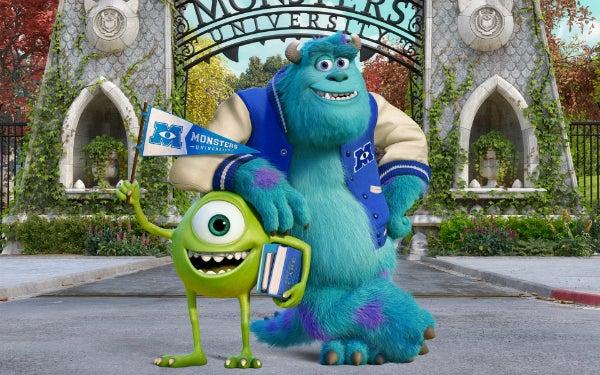 Mike_sulley_monsters_university FNL.jpg
