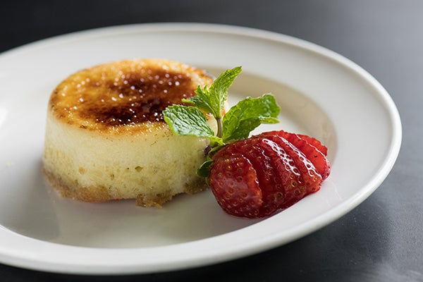 Mini Cheesecake Brûlée 1.jpg