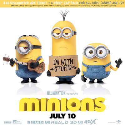 Minions Family Day 400x400.jpg