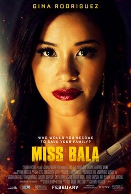 Miss_Bala_poster-c7d9fcfe6f.jpg