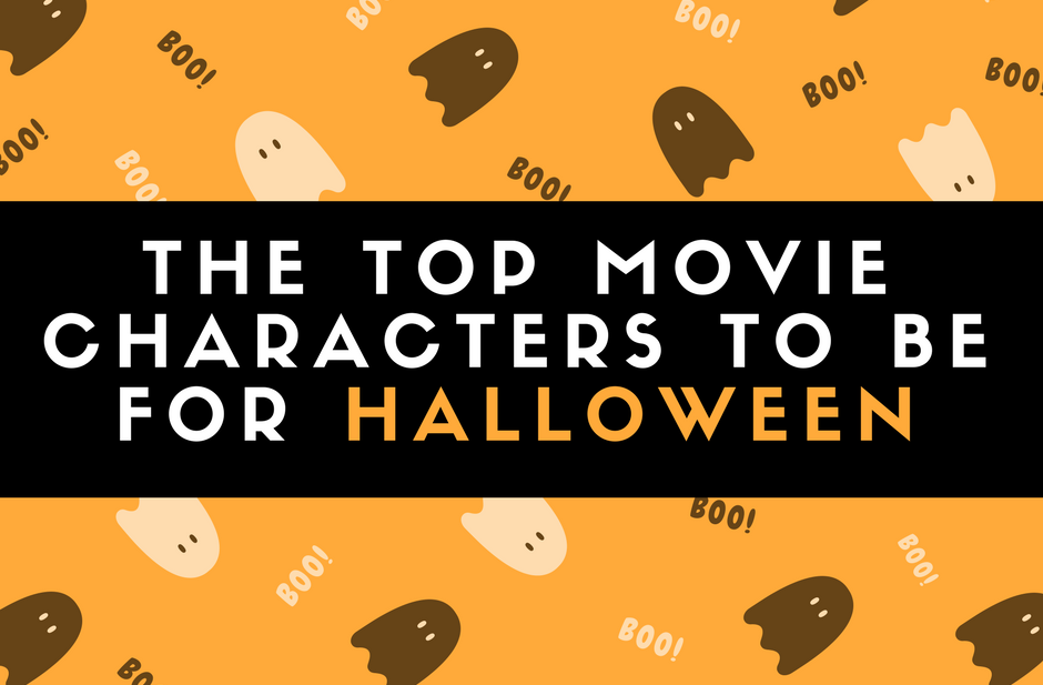 Movie Characters Halloween.png