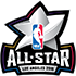 NBA All-Star.png