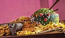 NationalGuacDay 134x80 .jpg