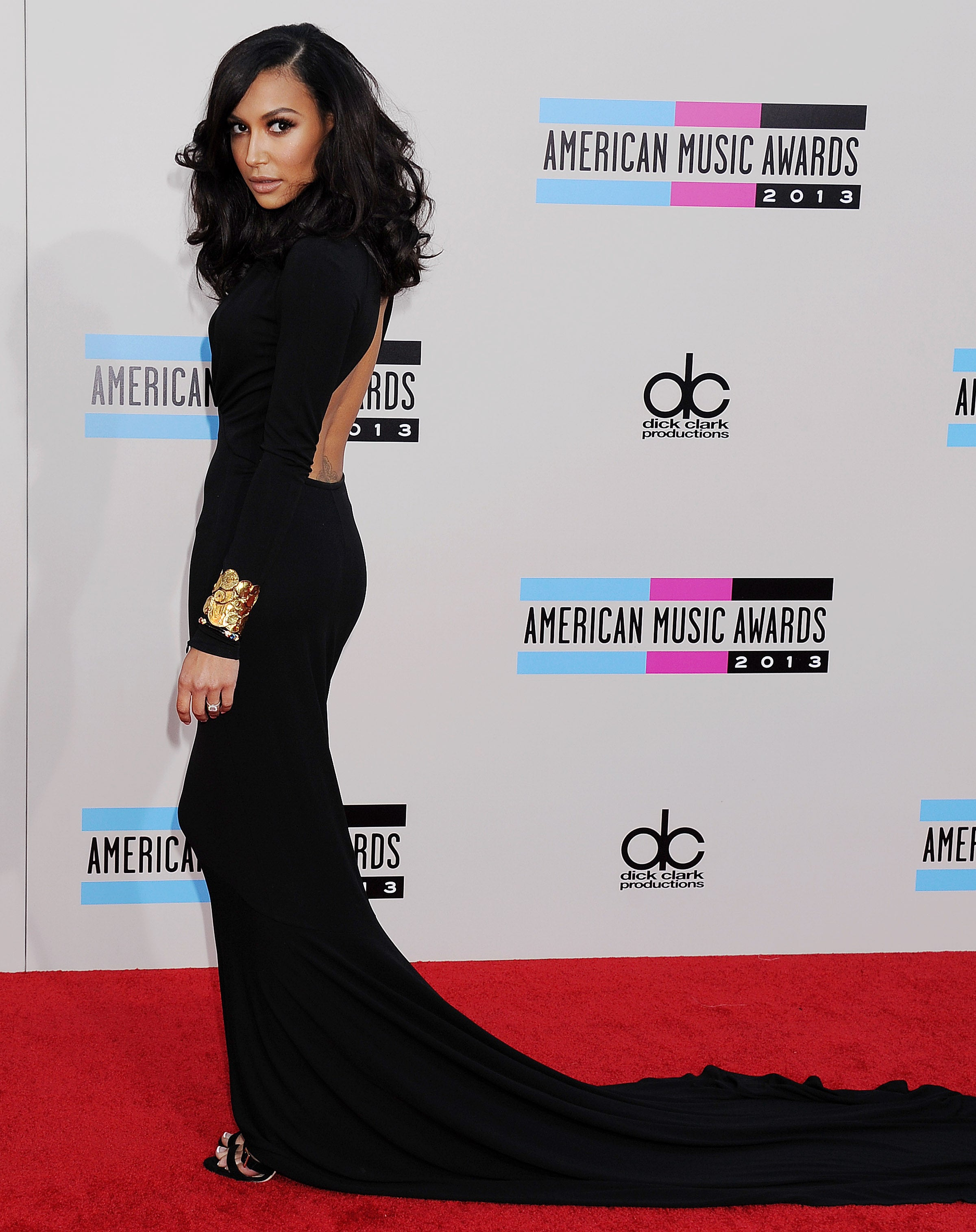 The Best and Craziest of American Music Awards Fashion! | L.A. LIVE