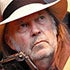 Neil Young 70x70 .jpg