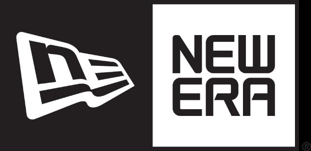 e17b04bb New Era Store | L.A. LIVE