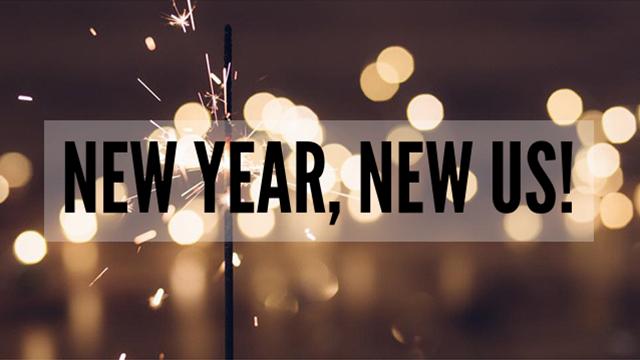 9bb7f1dd64f6 New Year