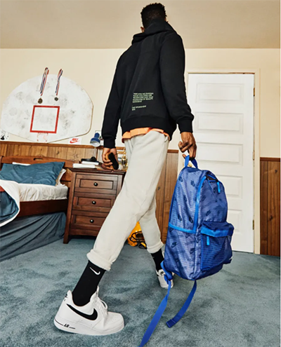 Nike Essentials_Backpack_400w.png