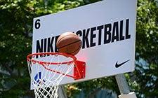 Nike3ON3 225x140 2.jpg