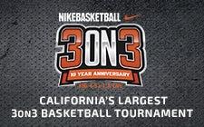 Nike3ON3_LALFeatured_225x300.jpg