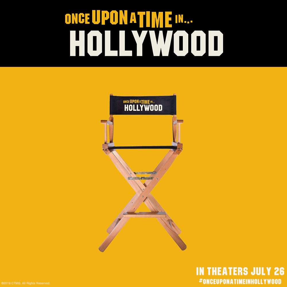 OUATIH_Promo-Pack_Chair-1000x1000.jpg