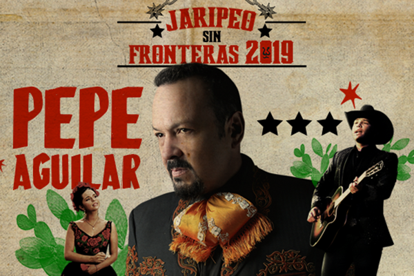 PEPEAGUILAR_600X400.png