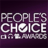 Peoples Choice 70x70 .png