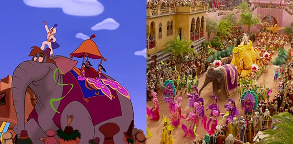 Prince Ali Animated+Live-Action.jpg