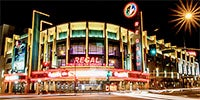 Regal Cinemas Night 200x100 .jpg