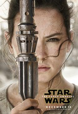 Rey-poster FNL 250.jpg