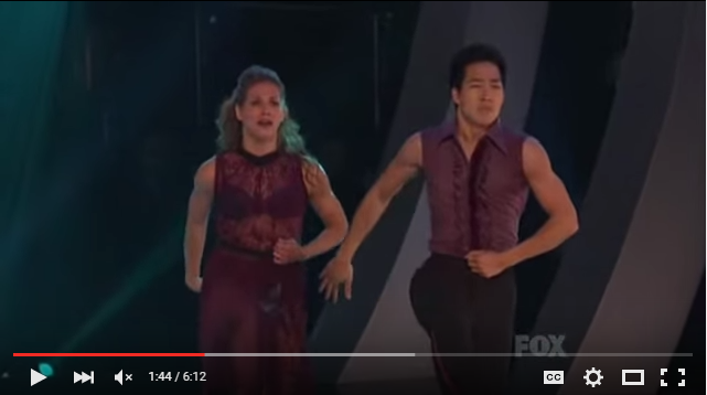 SYTYCD2.PNG