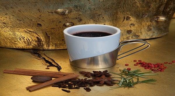 Spiced Wine 1 Lo.jpg