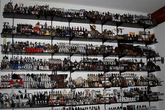 Star Wars Action Figures .jpg