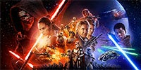Star Wars Force Awakens 200x100 .jpg
